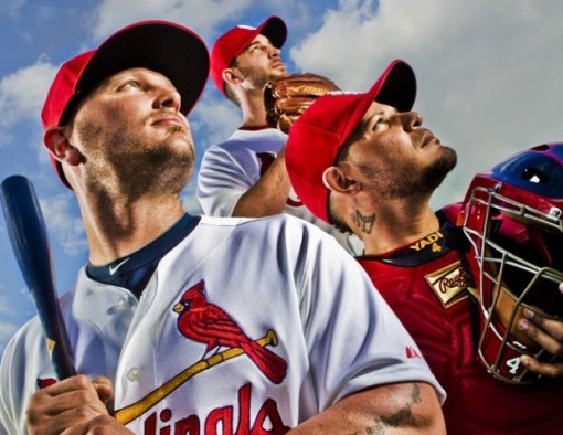 The Cardiac Cards are ready to make another run, but do they have more postseason magic in them?